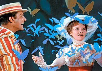anniversaire Mary Poppins 0h39wem0