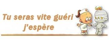 Le SUPERBE - Page 9 Ew7ak816