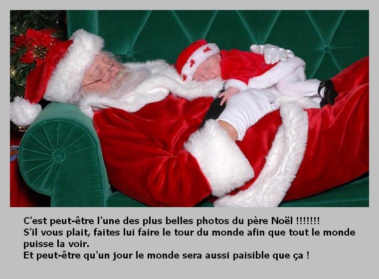 Image du Blog endjetsesfolies.centerblog.net